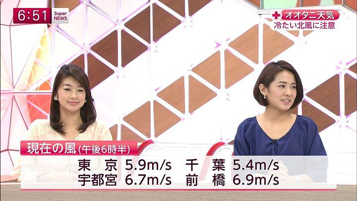 shono20150324_21.jpg