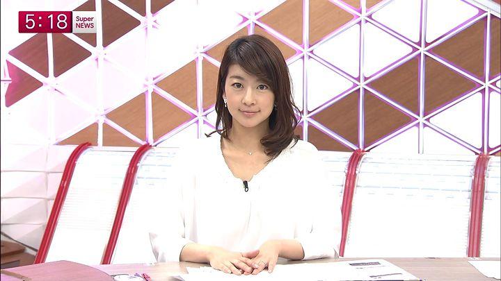 shono20150325_04.jpg