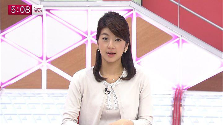 shono20150326_02.jpg