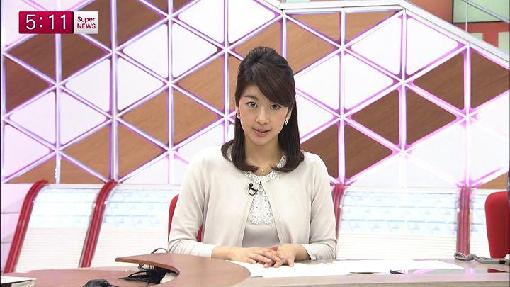 shono20150326_04.jpg