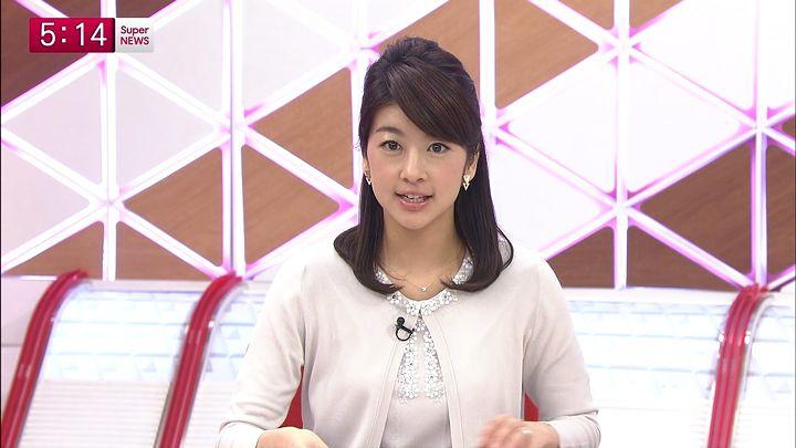 shono20150326_06.jpg