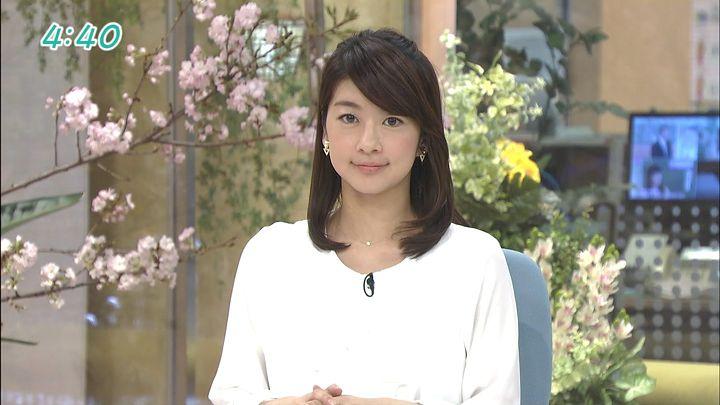 shono20150330_03.jpg