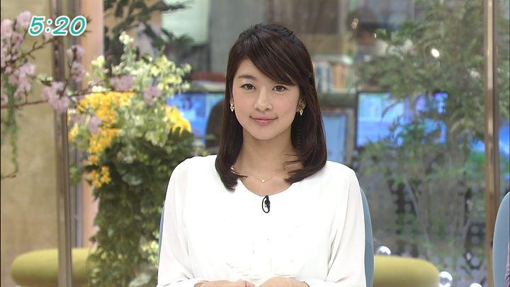 shono20150330_09.jpg