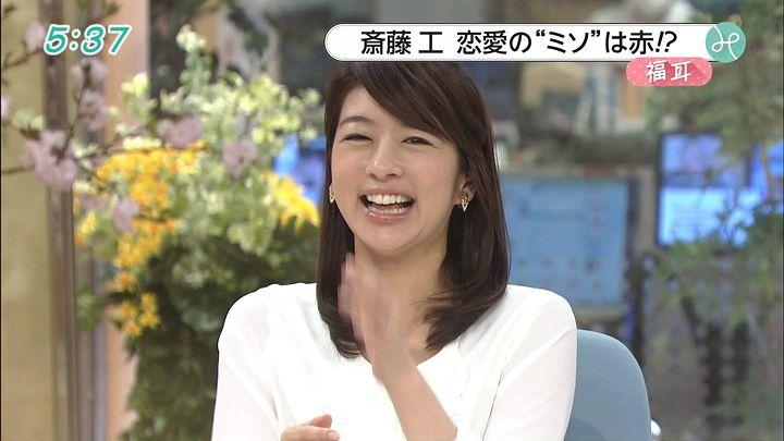 shono20150330_10.jpg