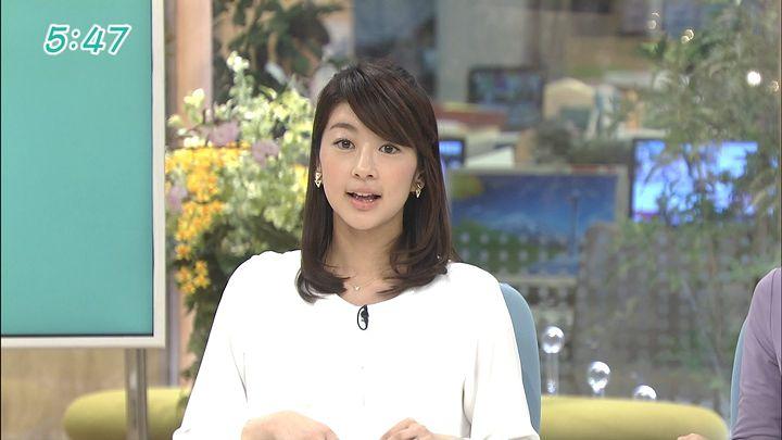 shono20150330_14.jpg