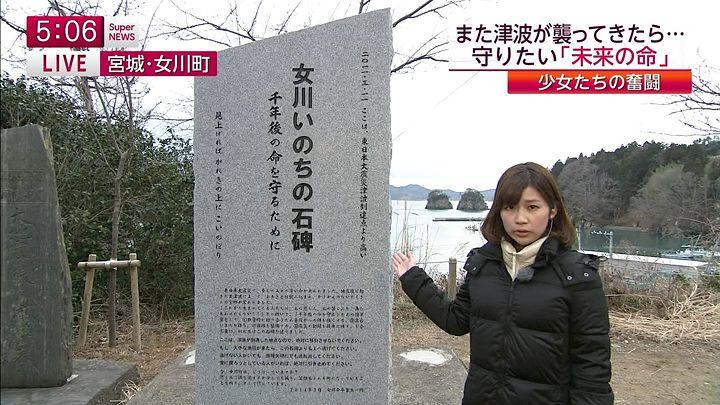 takeuchi20150311_03.jpg