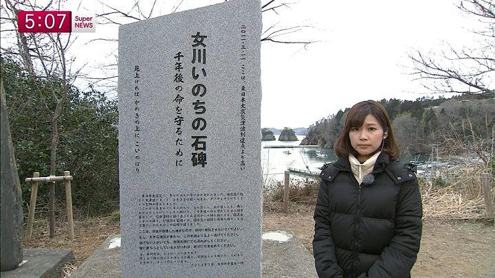 takeuchi20150311_04.jpg