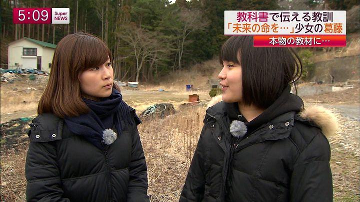 takeuchi20150311_05.jpg