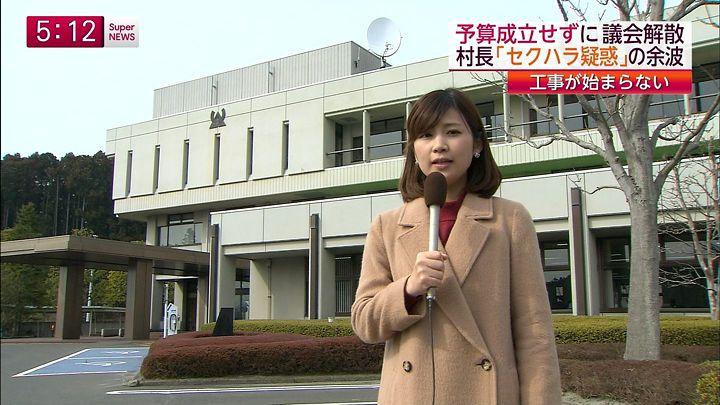 takeuchi20150318_01.jpg