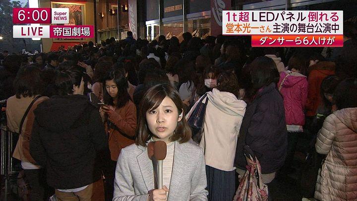 takeuchi20150319_03.jpg