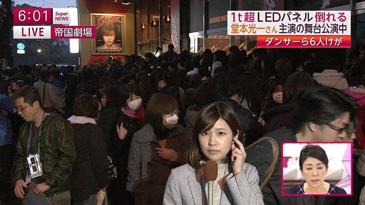 takeuchi20150319_07.jpg