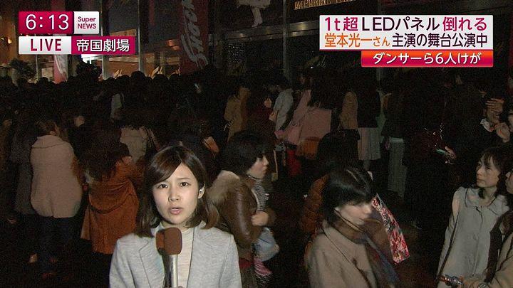 takeuchi20150319_08.jpg