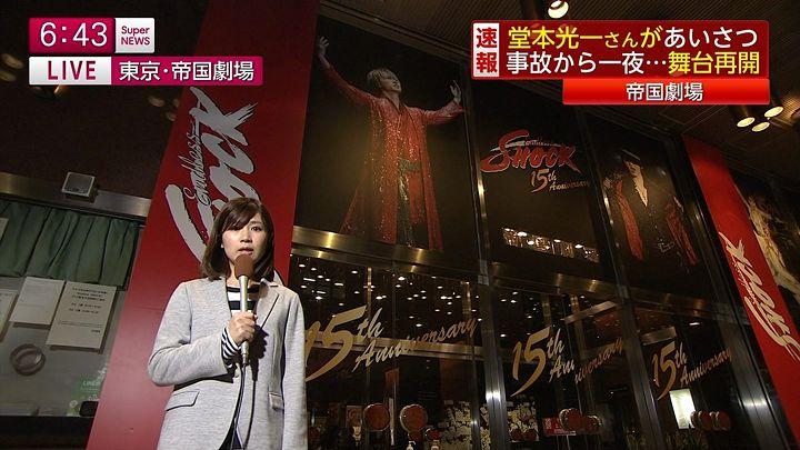 takeuchi20150320_07.jpg