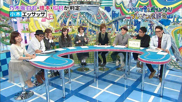 takeuchi20150321_06.jpg