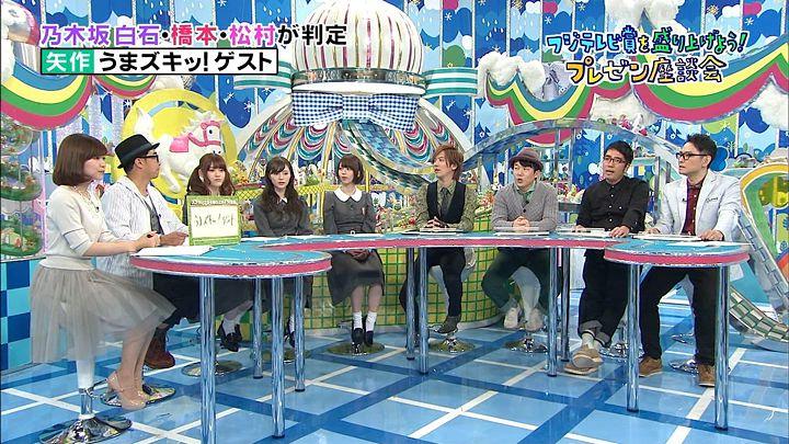 takeuchi20150321_09.jpg