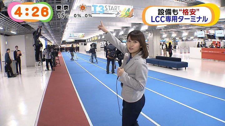 takeuchi20150326_01.jpg