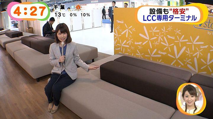 takeuchi20150326_03.jpg