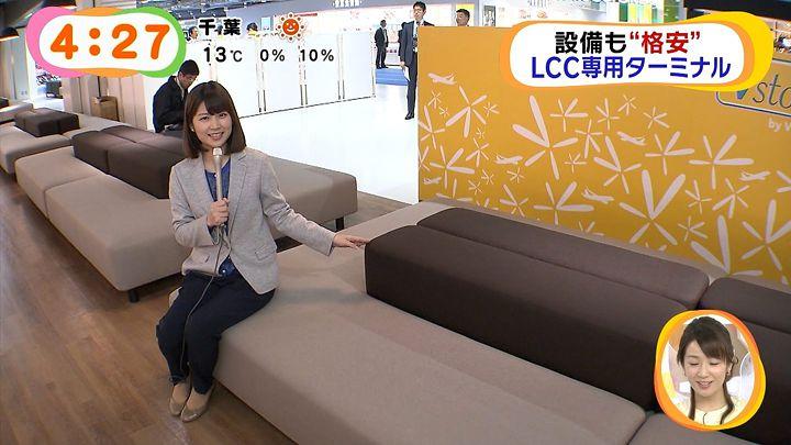 takeuchi20150326_04.jpg