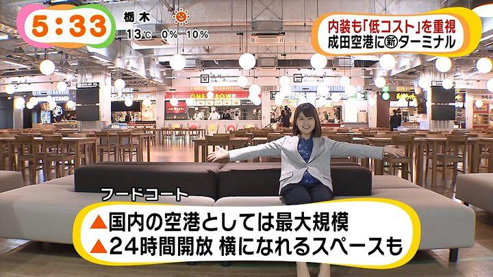 takeuchi20150326_07.jpg