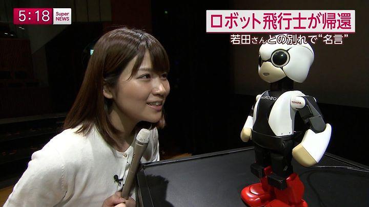 takeuchi20150327_01.jpg