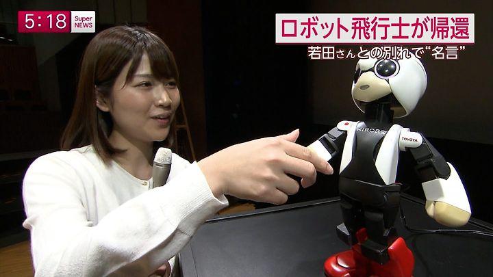 takeuchi20150327_03.jpg