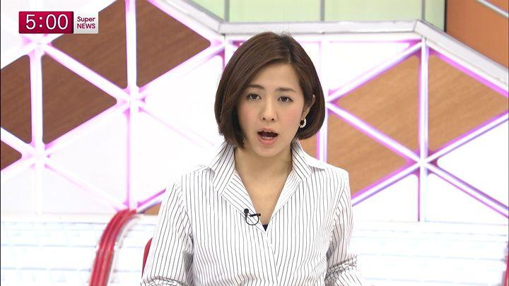 tsubakihara20150312_02.jpg