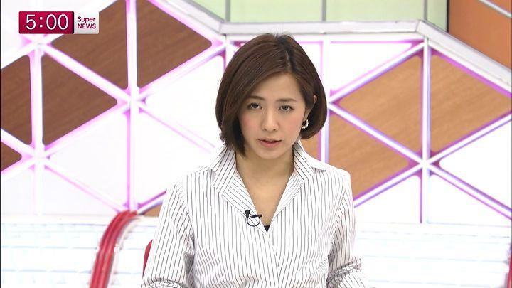 tsubakihara20150312_03.jpg