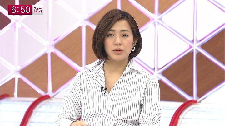 tsubakihara20150312_14.jpg