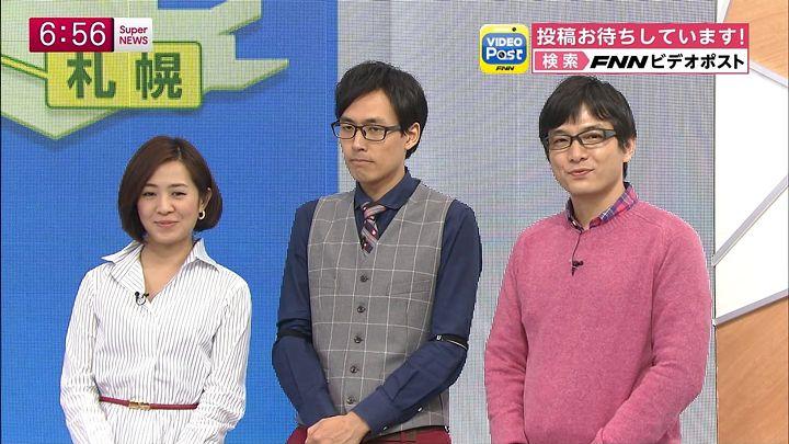tsubakihara20150312_18.jpg