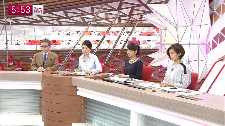 tsubakihara20150317_07.jpg