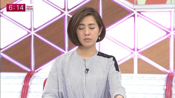 tsubakihara20150317_13.jpg