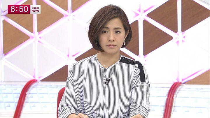 tsubakihara20150317_15.jpg