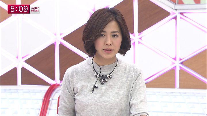 tsubakihara20150318_06.jpg