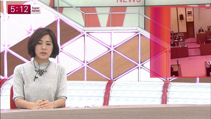 tsubakihara20150318_08.jpg