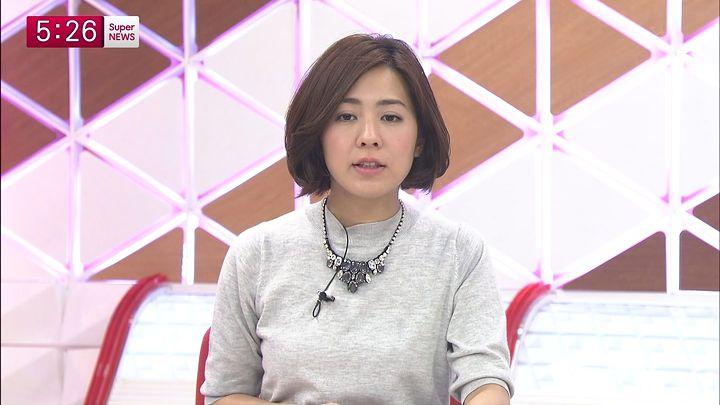 tsubakihara20150318_11.jpg