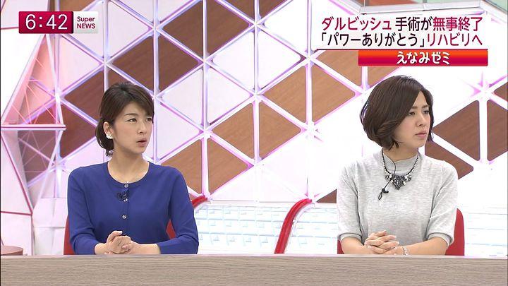 tsubakihara20150318_18.jpg