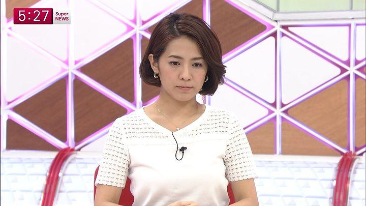 tsubakihara20150319_02.jpg