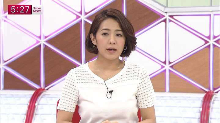 tsubakihara20150319_03.jpg