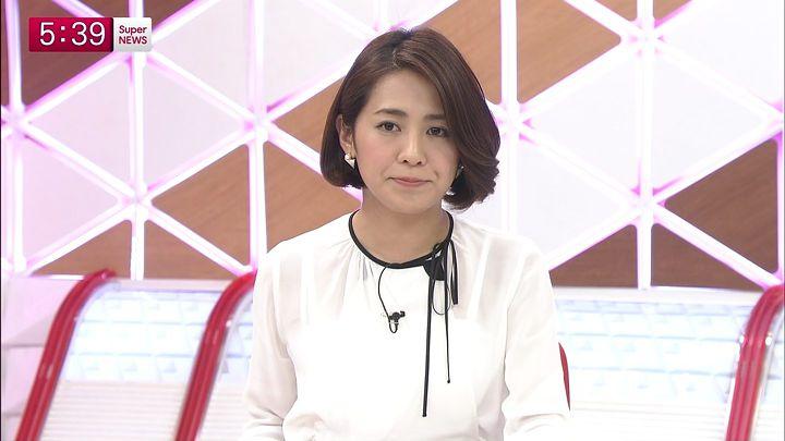 tsubakihara20150320_03.jpg
