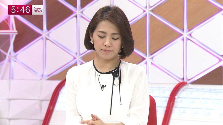 tsubakihara20150320_04.jpg