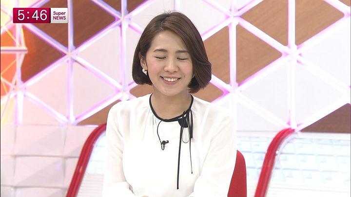 tsubakihara20150320_07.jpg