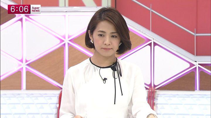 tsubakihara20150320_09.jpg