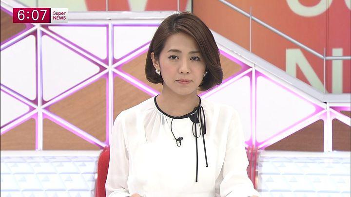 tsubakihara20150320_10.jpg
