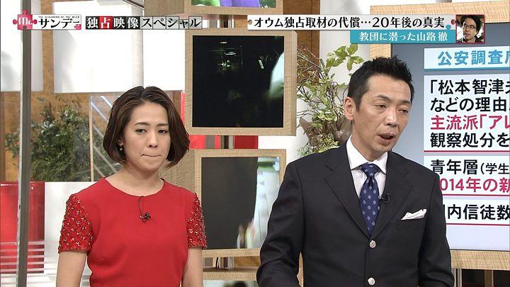 tsubakihara20150322_14.jpg