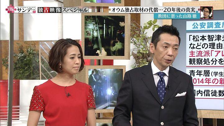 tsubakihara20150322_15.jpg