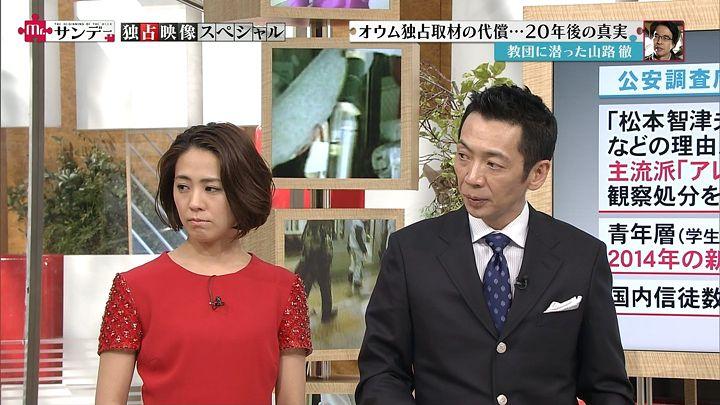 tsubakihara20150322_16.jpg