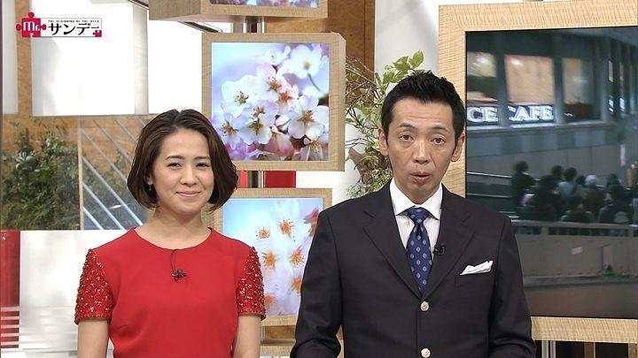 tsubakihara20150322_19.jpg