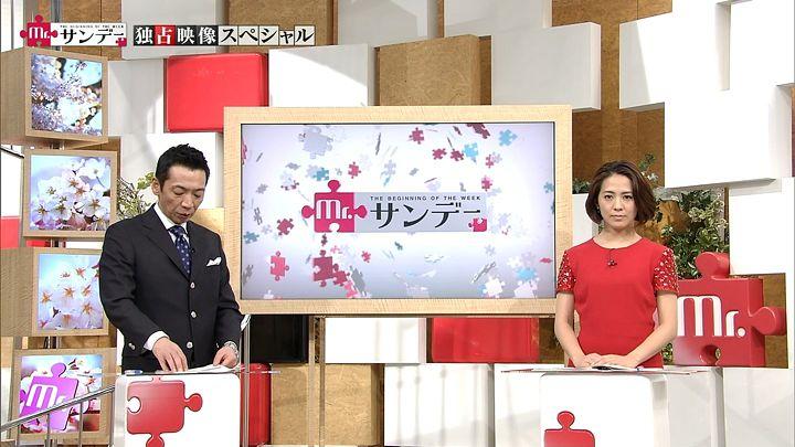 tsubakihara20150322_20.jpg