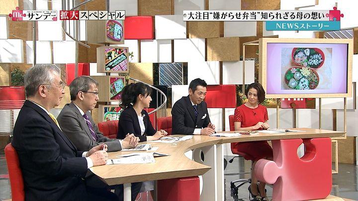 tsubakihara20150322_23.jpg