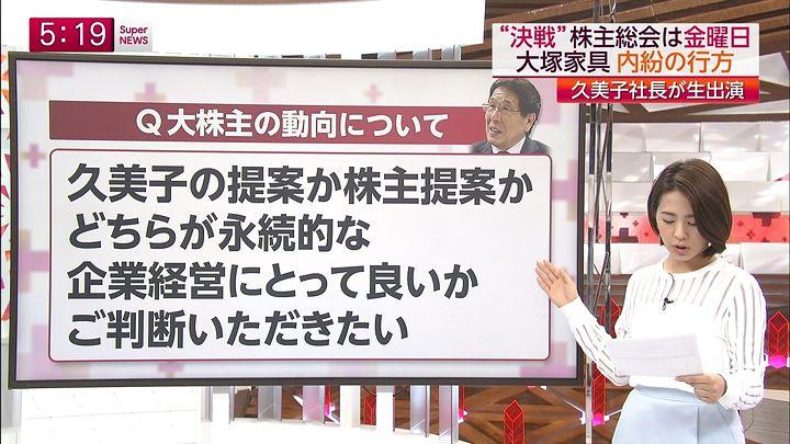 tsubakihara20150323_07.jpg